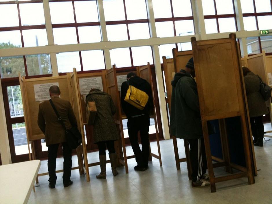 2월13일까지 재외선거 등록하고 투표권 지키자