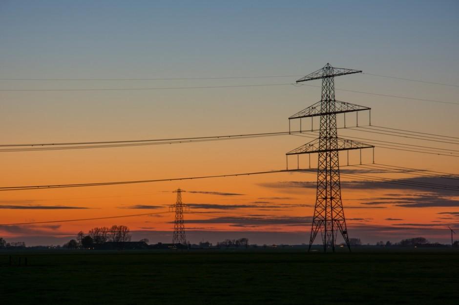 """""""높은 전기 세율이 덴마크 청정 에너지 발목 잡는다"""""""