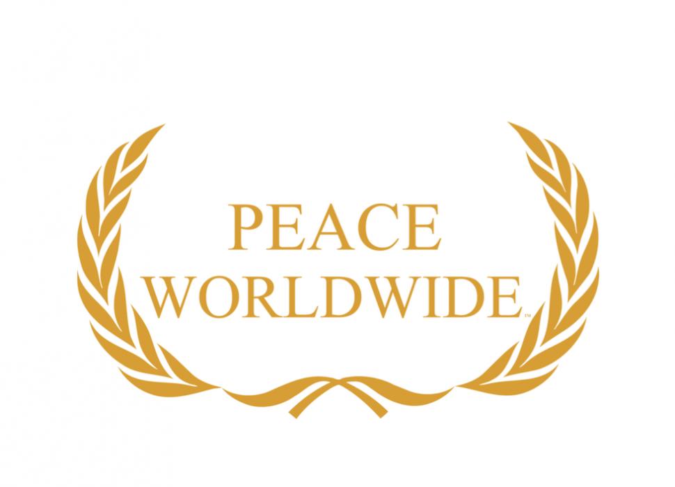 덴마크 세계에서 2번째로 평화로운 나라