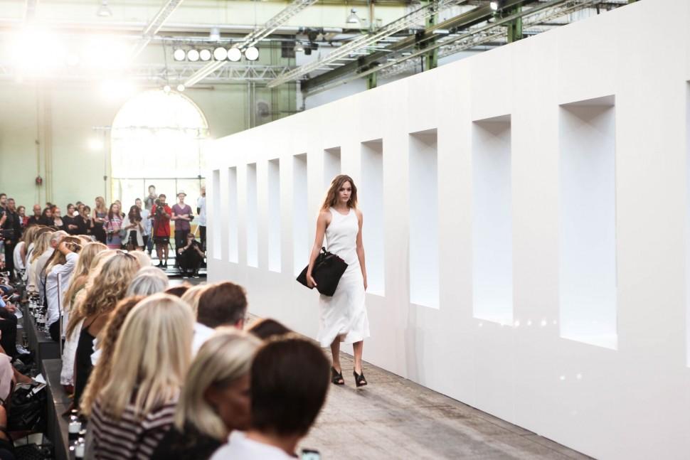[이벤트] 8월2주: 코펜하겐 패션 위크, 스트리트 푸드 축제