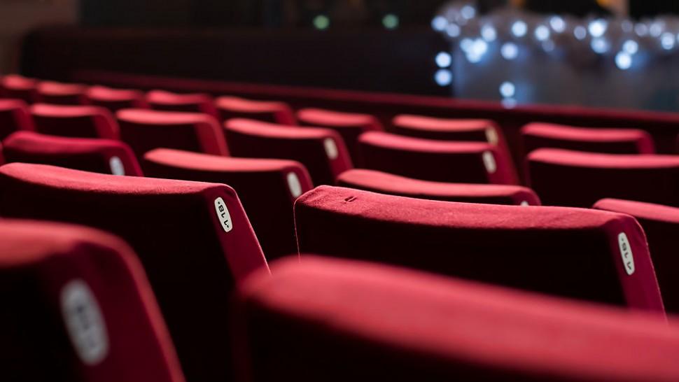 덴마크 영화 시장 2016년은 '한파'