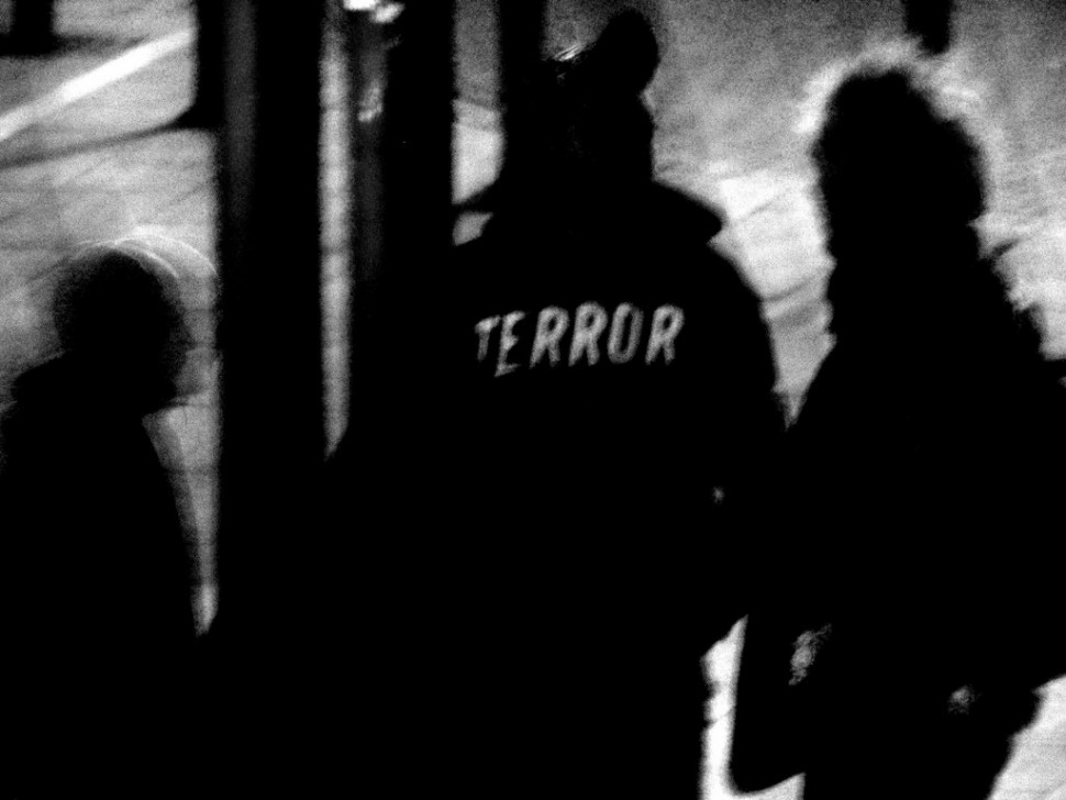 테러 (출처: 플리커 CC BY Erich Ferdinand)