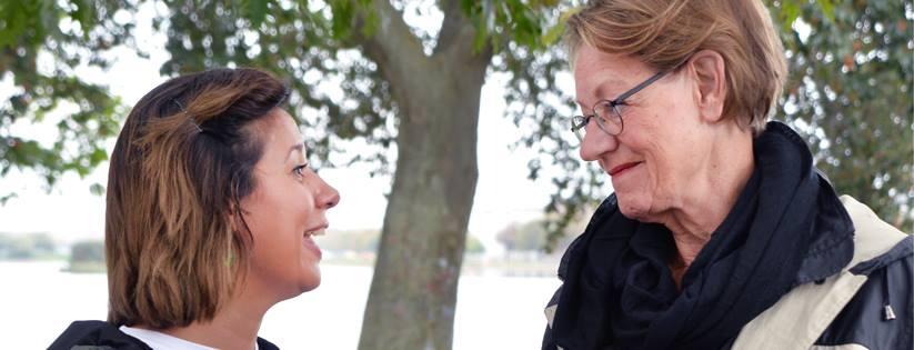 덴마크 페미니스트 정당 Feministisk Initiativ