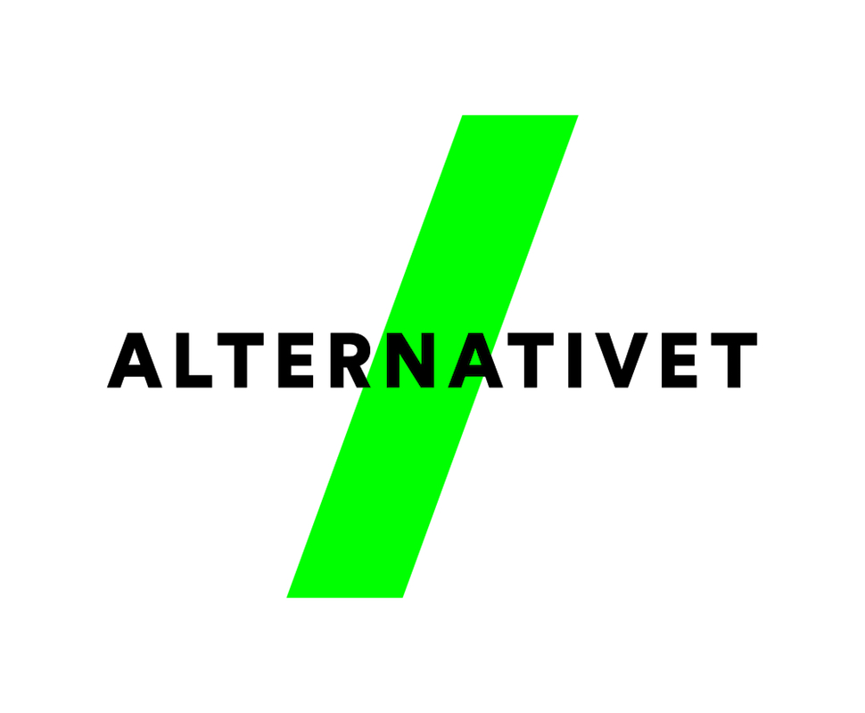 [키워드 덴마크] 집단지성으로 정책 만드는 젊은 정당, 대안당