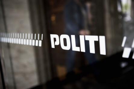 코펜하겐서 조폭 총격전 벌여, 1명 사망