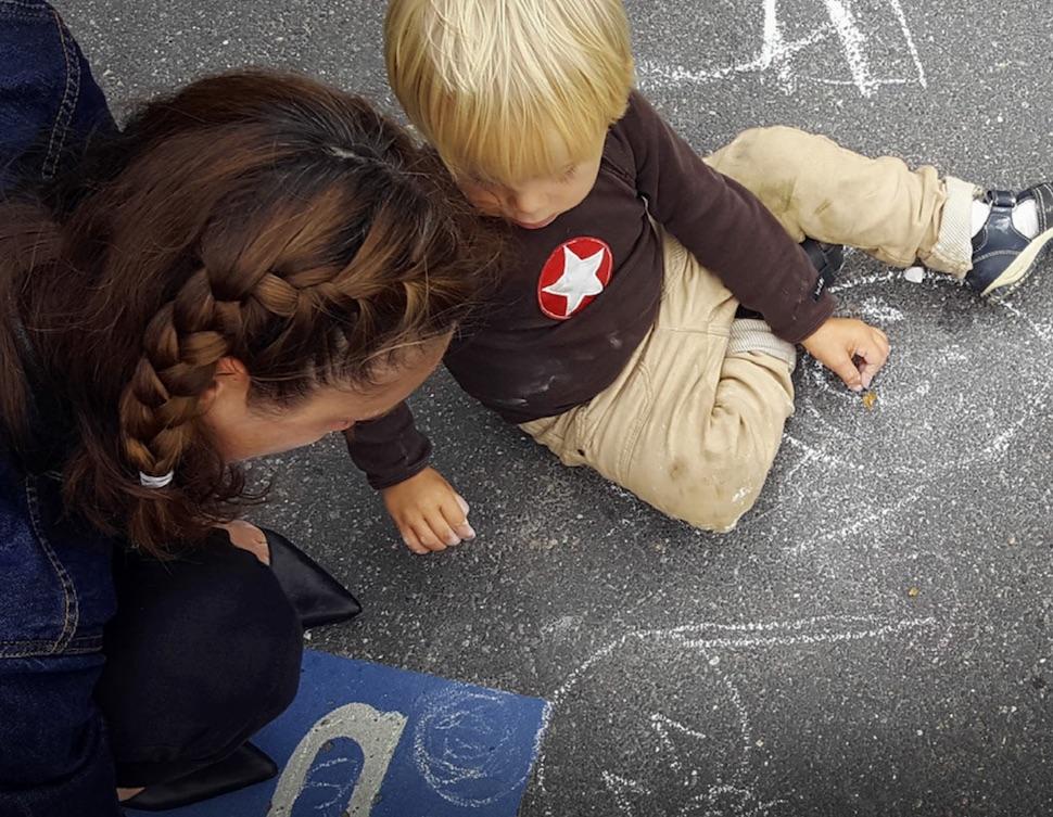 """덴마크 교육부 """"더 자유로운 공립학교, 자율학교 만든다"""""""