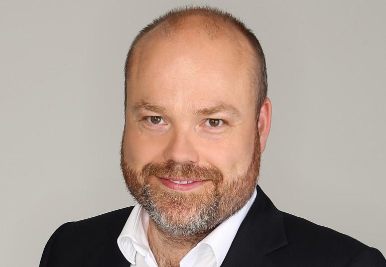 글로벌 패션그룹 베스트셀러(Bestseller) 소유주이자 최고경영자인 덴마크 최대 부자 안데르스 포울센(Anders Holch Povlsen)(tech.eu 재인용)